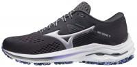 Wave Inspire 17 Kadın Koşu Ayakkabısı Siyah - Thumbnail