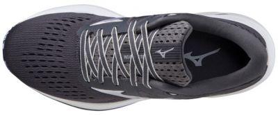 Wave Inspire 17 Kadın Koşu Ayakkabısı Siyah