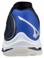 Wave Lightning Z6 Unisex Voleybol Ayakkabısı Lacivert - Thumbnail