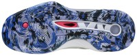 Wave Momentum 2 Unisex Voleybol Ayakkabısı Gri - Thumbnail
