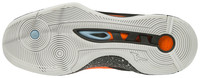 Wave Momentum MID Unisex Voleybol Ayakkabısı Turuncu/Siyah - Thumbnail