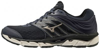 Wave Paradox 5 Erkek Koşu Ayakkabısı