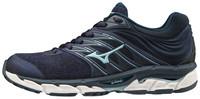 MIZUNO - Wave Paradox 5 (W) Koşu Ayakkabısı