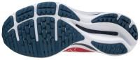 Wave Rider 25 Kadın Koşu Ayakkabısı Pembe - Thumbnail