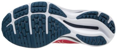 Wave Rider 25 Kadın Koşu Ayakkabısı Pembe
