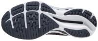 Wave Rider 25 Kadın Koşu Ayakkabısı Siyah - Thumbnail