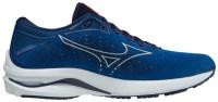 Wave Rider 25 Erkek Koşu Ayakkabısı Mavi - Thumbnail