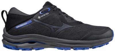 Wave Rider Gtx Erkek Koşu Ayakkabısı Siyah
