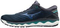 MIZUNO - Wave Sky 3 Koşu Ayakkabısı