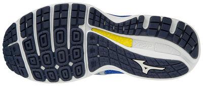 Mizuno Wave Sky 3 (W) Kadın Koşu Ayakkabısı Mavi
