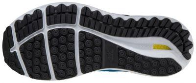 Wave Skyrise 2 Erkek Koşu Ayakkabısı Mavi