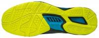 X1GA180047 Wave Stealth 5 - Thumbnail