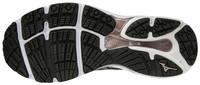 Wave Stream 2 Koşu Ayakkabısı - Thumbnail