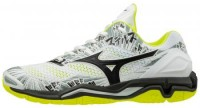 Mizuno - X1GA180048 Wave Stealth 5
