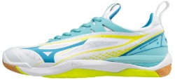 Mizuno - X1GB175022 Wave Mirage 2 (W)