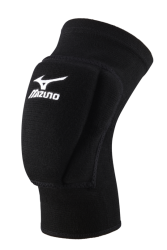MIZUNO - VS1 Ultra Kneepad
