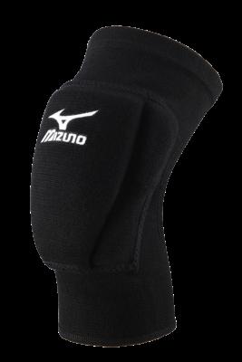 Mizuno VS1 Ultra Kneepad Dizlik