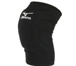 MIZUNO - VS1 Kneepad