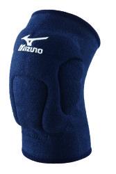 MIZUNO - Mizuno VS1 Kneepad Dizlik