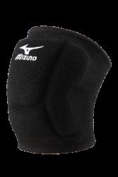 MIZUNO - Mizuno VS1 Compact Knee Pad Dizlik