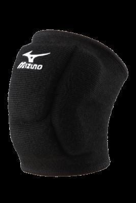 Mizuno VS1 Compact Knee Pad Voleybol Dizlik Siyah