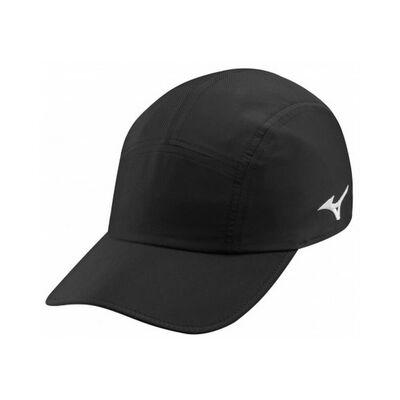 Mizuno Zunari Team Cap P Şapka